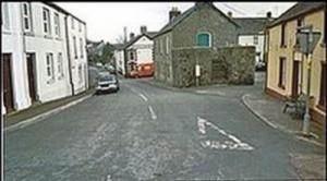 Llansawel